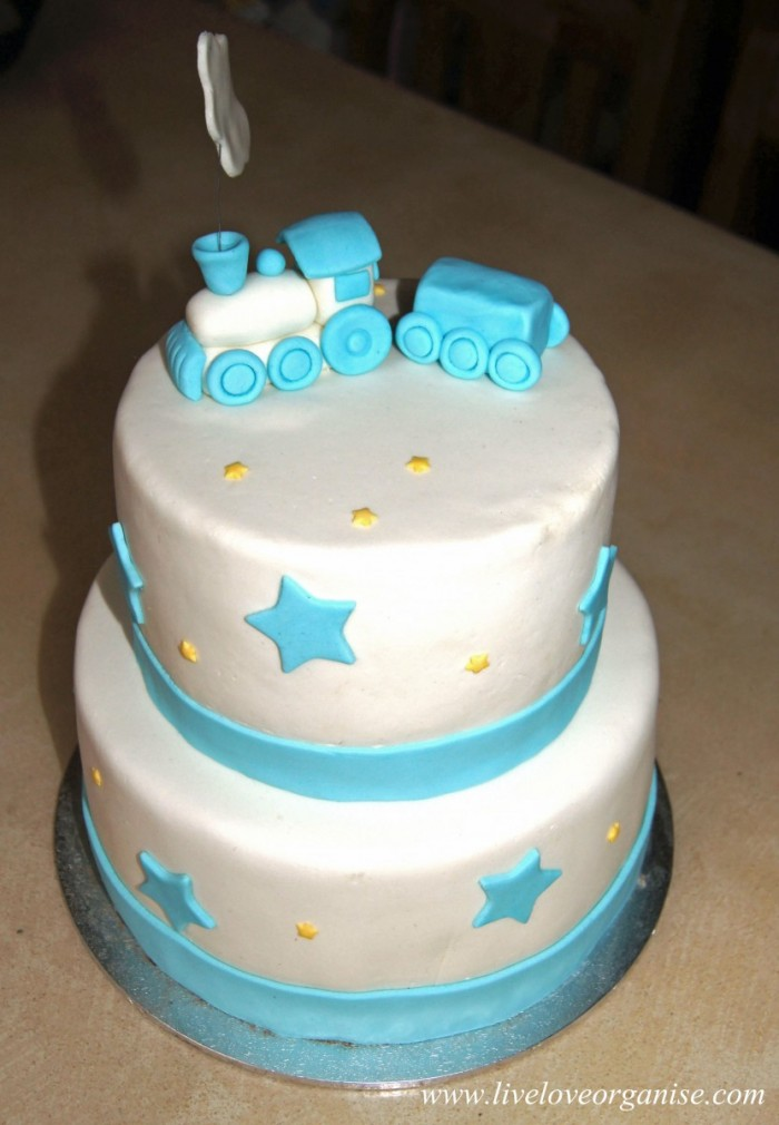 Train Baby Shower Cake Part - 20: Submit A Comment Cancel Reply